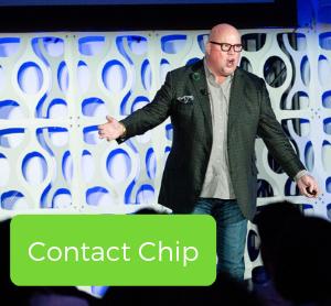 contact chip madera ms csp