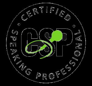 csp-logo chip madera ms csp 2019